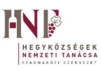 Tisztújítást tartott a Hegyközségek Nemzeti Tanácsa