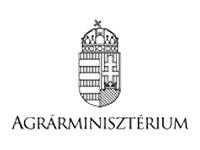 Milliárdokat költ az agrártárca a magyar bor reklámozására