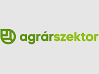 Nehéz évük lehet a magyar szőlőtermelőknek: soha nem látott döntéseket hozott a kormány