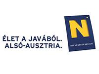 Borősz Alsó-Ausztriában – Egészségünkre!