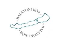 Kihajózik a Balatoni KÖR – tartsatok velük, tartsatok velünk!
