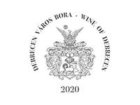 Debrecen város bora - Most először hat bor és egy pezsgő viselheti a címet