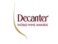 4 magyar bor kapott platinaérmet a világ egyik legrangosabb versenyén
