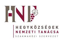 Hamarosan új magyar borászati kifejezések kerülhetnek uniós oltalom alá