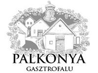 Pünkösdkor ismét kinyílnak a pinceajtók Palkonyán