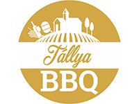 II. Tállya BBQ Verseny és Fesztivál