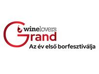 Több mint nyolcszáz bor az évindító kóstolón