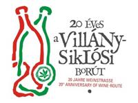 Villány- Siklósi Borút Egyesület