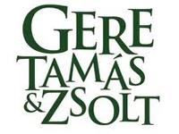 Gere Tamás és Zsolt Pincészete