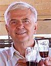 Aklan György, dr.