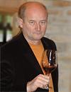Frittmann János