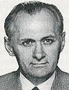 Koleda István