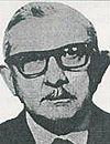 Németh Márton