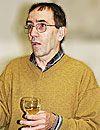 Oszvald Lajos
